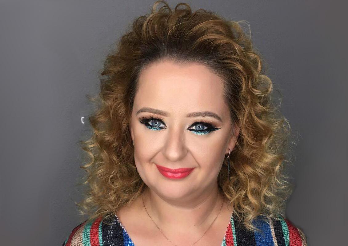 Travel Kits For A Carefree Holiday Shopping In Romania Corina Hair Spray 75 Ml Quiz Alice Panru