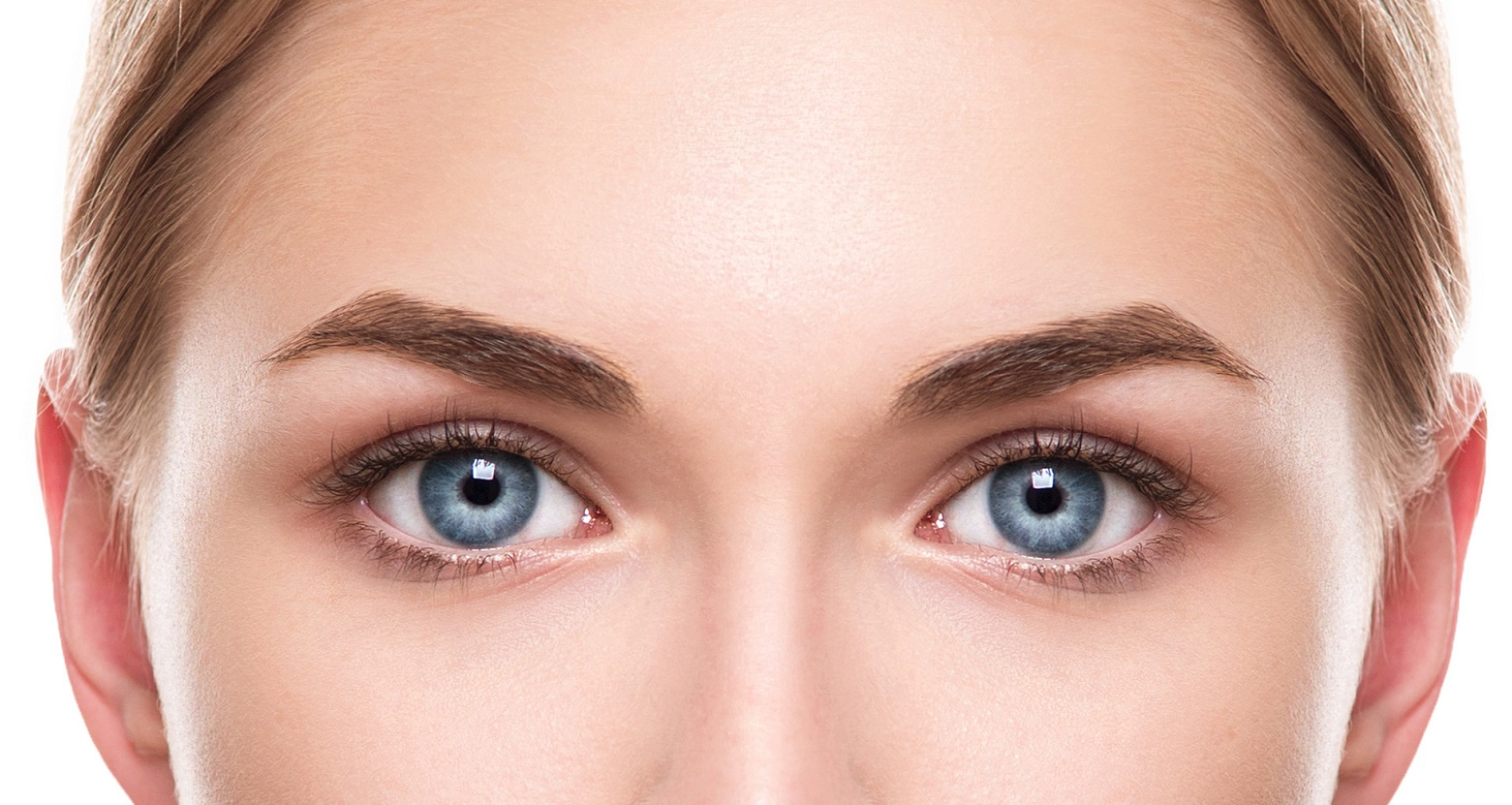 Salons In Bucharest For Stroke By Stroke Eyebrows Micropigmentation